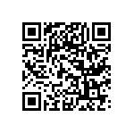 20130820-174714.jpg