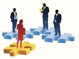 Excellent Leadership requires excellent communication and that can be puzzling.